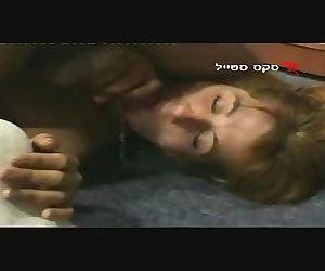 فيلم سكس يوسف..
