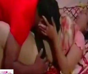 Sizzling Hot Actress Devi Expos..