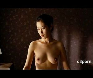 So Ri Moon Sex scene From Movie -..