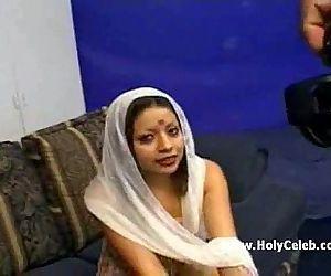 Hot Indian Team Player - 27 min