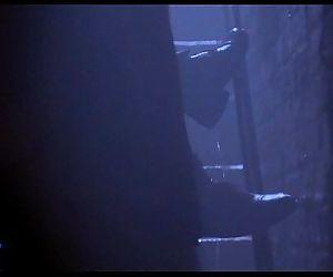 Kim Basinger 9AAHW..