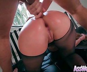 Hot Curvy Girl With Big Ass Get..