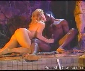 nina hartley and ray victory
