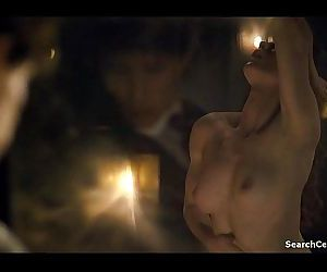 Sonya Cullingford..