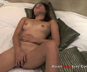 Asian webcam bar girls from..