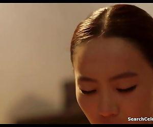 Kim Min Yeong -..