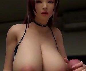HENTAI 3DBigtits..