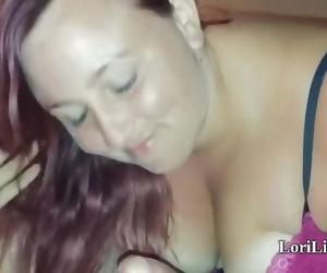 Craigslist Wife Sucks and Fucks