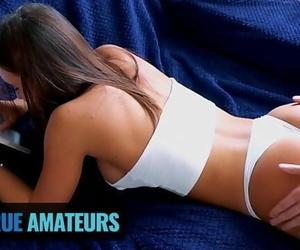 True Amateurs -..
