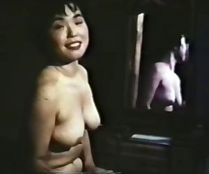 Softcore Nudes 646 40s to 60s - Scene 2