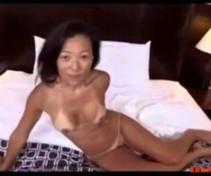 Asian MILF: Interracial & Asian Porn Video 34 - abuserporn.com - 10 min