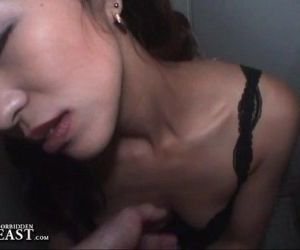 Uncensored Japanese Erotic Fetish Sex - 5 min