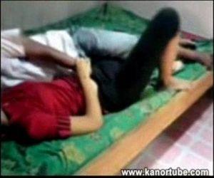 Behlat meron ba kayong ganito - www.kanortube.com - 4 min