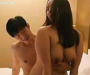 a relationship not marriage korean erotic movie.FLV 1h 0 min