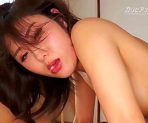 美★ジーンズ 25 2 12 min HD