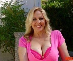 Rl Hot MILF Deepthroat Challenge, Free HD Porn: xHamster rough - abuserporn.com - 22 min