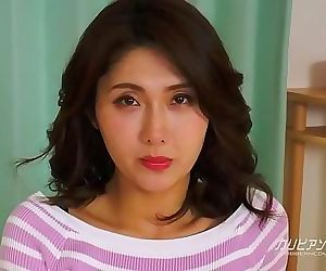 愛人にしたい人妻女優No.1 1 12 min HD