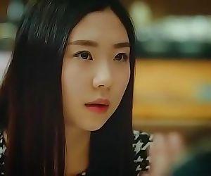 The Sisters S-Scandal Sin Yoo-joo, Yoon Se-na, Kim Joo-hyeop, Kim Ji-hoon 1h 23 min