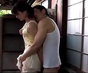 Porno asiático