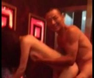 999camgirls.com - Fucking Hot Asian Korean Girl at Club Night Amateur Cam - 3 min