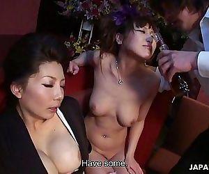 Sayuri Mikami