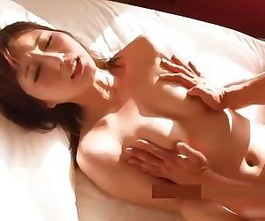 Japanese Fuck 206