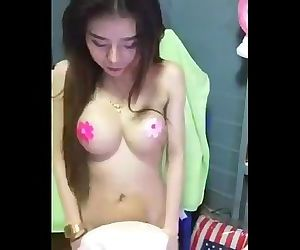 ASIAN SEXY GIRLS 4