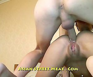 Rectal Passage And Lovely Round Buttocks 10 min HD