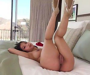 Hot Divine Girl 1419