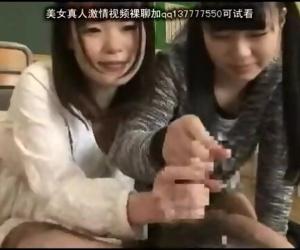 CUMSHOT COMPILATION Japanese ver.