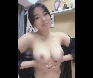 小雅主播脱衣-xiao ya zhu bo tuo yi 1
