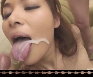 Cock Hero 6 Minutes: Asian