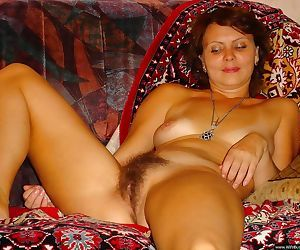 Amateur housewives - part 3359