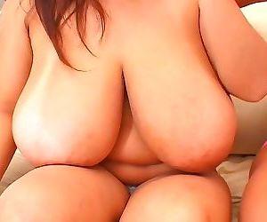 Gigantic asian naturaly titty fuko love fucked - part 1448