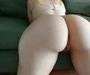Real sex with my PAWG. THICC..