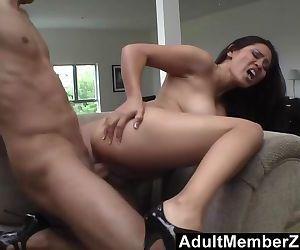 AdultMemberZone - Jessica Bangkok..
