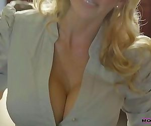 Alexis Fawx And..