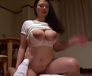 Big Tits 21 min HD