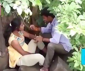 sex on pak 2017 Hidden cam sex in park prank - 6 min