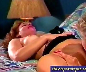 classicporntapes5