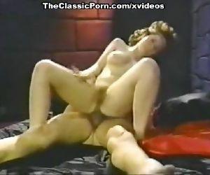 classic celebrity nude porn..