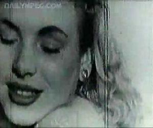 Controversial ClassicMarylin Monroe