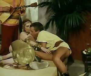 porn movie 1h 13 min HD
