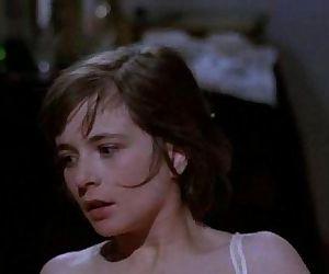 Leonora Fani scene from movie