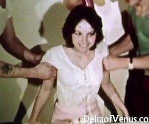 Vintage Porn 1970sHappy Fuckday