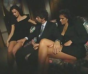porn movie 52 min
