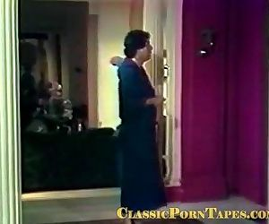 Real Vintage Porn Story from..