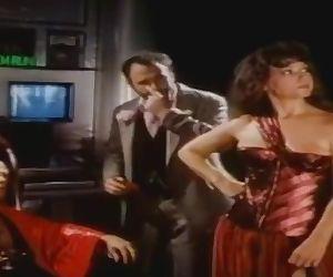 THE DEVIL IN MISS JONES 2 1982
