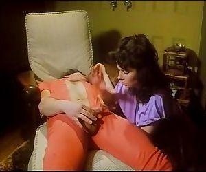 Veronica Hart 1980 A Scent..