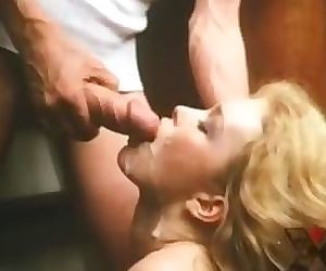 Sexiest Blow Jobs Ever